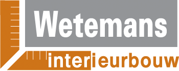 Logo Wetemans Interieurbouw